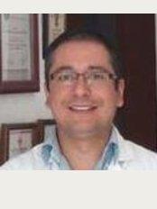 International Dental Center PV - 446 Lazaro Cardenas  (downtown), Puerto Vallarta, Jalisco, 48380,