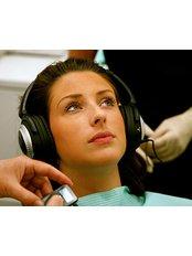 Teeth Whitening - PV Smile Dental Clinic