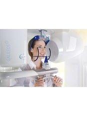 Implant Dentist Consultation - PV Smile Dental Clinic