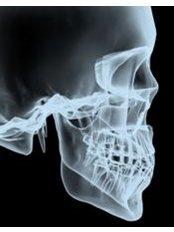 Dental X-Ray - PV Smile Dental Clinic