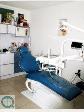 DentalQ - Av. Prolongación Ignacio Zaragoza No. 32 Interior 4-B, Querétaro, Querétaro, 76170,