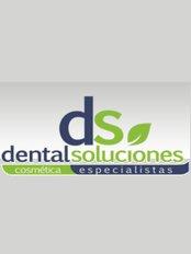 DS Dental Soluciones - Av. Prolongación El Jacal 1008, Fraccionamiento Puerta Real Corregidora,, Queretaro,  0