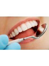Abutment - 757 Dental Solutions