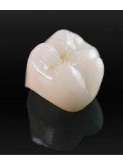 Direct Bonding - 757 Dental Solutions