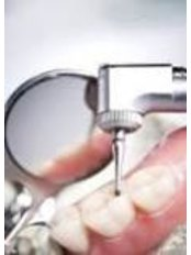 Composite Fillings - 757 Dental Solutions