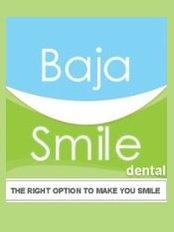 Baja Smile Dental - Boulavard Bellas Artes Otay, Tijuana, Baja California, 22435,  0