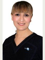 Clínica Dental Unión - Dr. Monica Muñoz