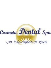 Cosmetic Dental Spa - image 0