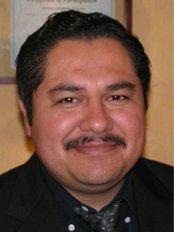 Das Dental Group Tijuana - Dr Miguel Miguel