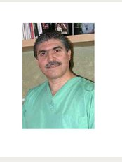 Dental Art Center - 2468 José Clemente Orozco Ste. 405,, Plaza Medical Bldg.; Zona Rio, Tijuana, B.C., México, 22010,