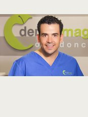Dental Image & Orthodontics - Plaza China