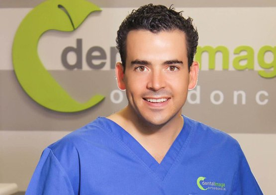 Dental Image Ortodontica - Recta Chapultepec