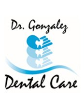 Dr. Gonzalez Dental Care - image 0