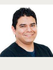 Dr. Mexico - Juan Ruiz de Alarcón 1572, Suite 2-3, Zona Rio Tijuana, Tijuana, Baja California, 22010,