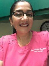 Dra. Claudia Rodriguez E. - Paseo Del Guaycura #25000-5  Col. Guaycura, Tijuana, Baja California, 22216,