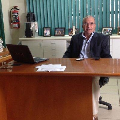 Juan Funes