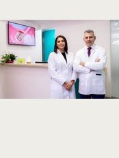 iDenta - THE BEST ESPECIALIST IN  DENTAL IMPLANTS