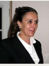Implant Dental Center Tijuana - Dr. Maite Moreno - Linea Internacional 10133, Zona Rio, Tijuana, Baja California, 22010,