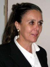Implant Dental Center Tijuana - Dr. Maite Moreno - Linea Internacional 10133, Zona Rio, Tijuana, Baja California, 22010,  0