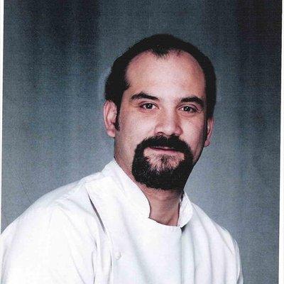 Xavier I. Rodriguez