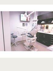 Perfect Smile Dental - Paseo de los Heroes 9150-A6, Tijuana, Baja California, 22010,