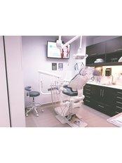 Perfect Smile Dental - Paseo de los Heroes 9150-A6, Tijuana, Baja California, 22010,  0