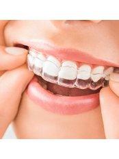 Mouth Guard - Revolution Dental Care
