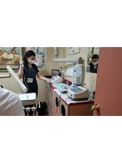Dental Implants - Revolution Dental Care