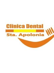 Clínica Dental Sta. Apolonia - image 0