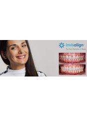 Invisalign™ - Dentino
