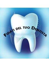 Dentista in Moldavia - Dentista In Moldavia