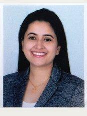 Dental House - Dr. Hema Jha