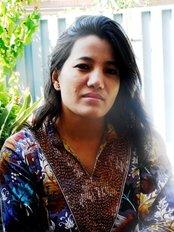 Kumari Dental Care - Dr Manisha Singh