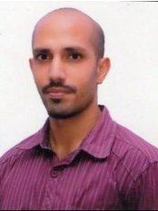 32smiles-a complete dental care - Pravindra Adhikari