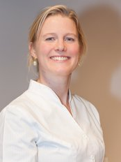 Orthodontie Amersfoort - Charlotte de Bourbonlaan 2, Amersfoort, 3818 DJ,  0