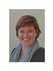 Ms Mathilde Dusol -  at Tandartspraktijk Beukers