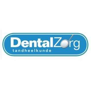 DentalZorg - Amsterdam2