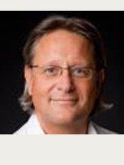 Kliniek voor Tandheelkundige Implantologie - Egelenburg 152, Amsterdam, 1081,