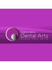 Signorello Dental Arts - Pieter Baststraat 23-25, Amsterdam, 1071,  0
