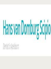 Hans van Domburg Scipio - Laan van Kerschoten 79, Apeldoorn, 7316ES,