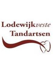 Lodewijkveste Tandartsen - Koning Lodewijklaan 332, Apeldoorn, 7314 GP,  0
