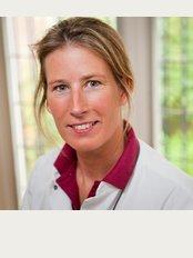 Orthodontics Practice Wavre Hogervorst - Kerklaan 39, Apeldoorn, 7311 AC,