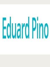 Eduard Pino - Christiaan Huygenstraat 40, Breda, 4816,
