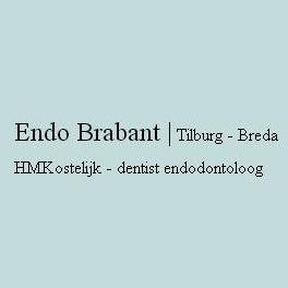 Endo Brabant- Breda