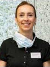 Henneman Ven Hees Orthodontisten - Breda - Heeckerenstraat 100, Breda, 4834,  0