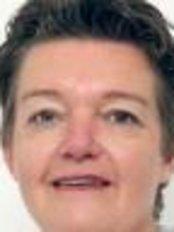 Dr Marielle Schenmakers - Dentist at Tandartspraktijk Epelenberg