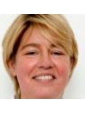 Ms Monique Dielissen -  at Tandartspraktijk Epelenberg