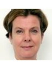 Ms Marlou Horsten-Riel -  at Tandartspraktijk Epelenberg