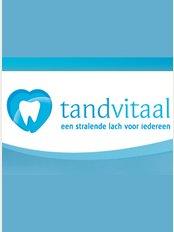 Tandvitaal - MTC Oosterhout - De Waard 5th, Oosterhout, 4906,