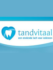Tandvitaal - MTC Oosterhout - De Waard 5th, Oosterhout, 4906,  0